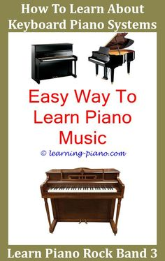 What Piano to Buy- Keyboard - YouTube