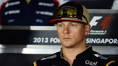 Formule 1 : les news du week-end
