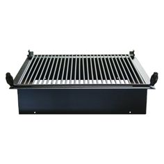 fire pit cooking grates heavy duty Outdoor Cooking Fun with Raceyb