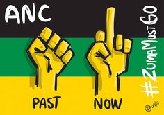 anc then and now Cape Town South Africa, Funny Things, Humor, Funny Shit, Funny Stuff, Fun Things, So Funny