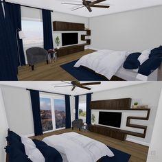 Colour Consultant, Online Form, Furniture Placement, Interior Decorating, Interior Design, Online Coloring, Furniture Arrangement, Oasis, Fill