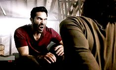 Read II from the story Mate - Derek Hale {DISCONTINUED} by sarcasm-only-defense (Mads) with reads. Teen Wolf Derek Hale, Teen Wolf Stiles, Teen Wolf Cast, Wolf Tyler, Teen Wolf Quotes, Complicated Love, Big Bad Wolf, Tyler Hoechlin, Sterek