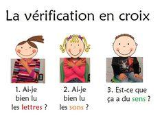 5 au quotidien: lecture à soi French Classroom, Lus, Lectures, Daily 5, Education, Comics, Character, Comprehension, Teaching Ideas