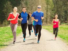 How to Train With a Running Group: http://www.active.com/running/Articles/How-to-Train-with-a-Running-Group.htm?cmp=23-400-16