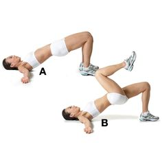 0905-poster-glute-bridge-march.jpg