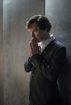 Were Sherlock series 3 + 4 really a disappointment?