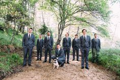 The dudes Wedding In The Woods, Our Wedding, Photography, Forest Wedding, Fotografie, Woodland Wedding, Photography Business, Photo Shoot, Fotografia