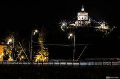 """Mi piace"": 270, commenti: 4 - Places of Turin (@places_of_turin) su Instagram: ""#repost @iamraffaelespinelli #Torino #Turin #PlacesOfTurin #travel #italy #city #aroundtheworld…"""