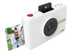 Polaroid Snap goedkope optie
