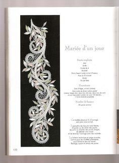 Cluny de Brioude - Virginia Ahumada - Picasa веб-албуми