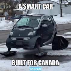 Interesting Facts About Canada Canadian Memes, Canadian Things, I Am Canadian, Canadian Humour, Canada Funny, Canada Eh, Canada Jokes, Fun Facts About Canada, Meanwhile In Canada