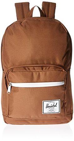 Herschel Supply Co. Pop Quiz Backpack 6e4b9ba059c91