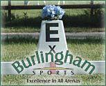 Burlingham+Sports+Arena+Markers+(Set+of+8)