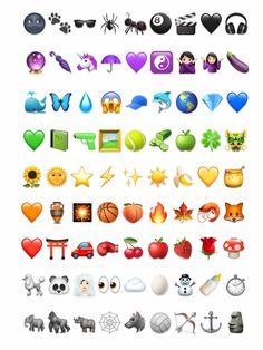 Emoji rainbow✨🏝 love this ❤️ Cute Captions, Cute Instagram Captions, Selfie Captions, Picture Captions, Noms Snapchat, Snapchat Streak Emojis, Snapchat Friend Emojis, Instagram Emoji, Instagram Quotes