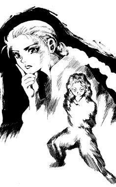 Read manga Yu Yu Hakusho 175 online in high quality ...