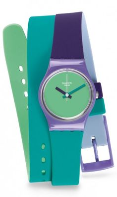 Swiss made, the Swatch watch FUN IN BLUE features a quartz movement, a silicone strap and a plastic watch head. Discover more Originals Lady on the Swatch Canada website. Watches For Men, Bracelet Silicone, Best Watch Brands, Initial Bracelet, Tech, Watch Sale, Fashion Watches, Batman Jewelry, Shopping