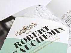 La Vittoria Book by lg2 boutique in Editorial