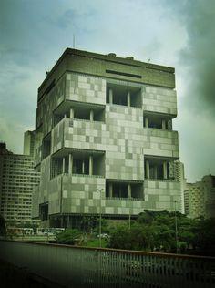Edificio Petrobras