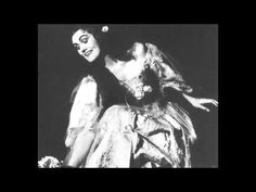 Joan Sutherland State Memorial Service - Sydney 2010 - YouTube