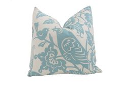 Free US ShippingDecorative Designer Pillow CoverThomas by nenavon, $40.00