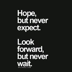 Hope was great but dont expect too much.  Need to look...