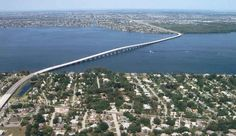 Florida Resorts, Florida Vacation, Cape Coral Florida, Water For Health, Sanibel Island, New City, Birds Eye View, Fort Myers, Home And Away