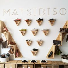 Our little shoe shop in beautiful Stellenbosch, South Africa! Ethical Fashion, Slow Fashion, Shoe Shop, South Africa, Leather, Handmade, Crafts, Beautiful, Hand Made