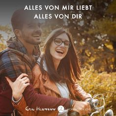 Working for Love – Eric Hegmann, Paarberater & Single-Coach