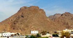 #HeyUnik  Subhanallah, Inilah Gunung Surga Yang Ada Di Dunia #Alam #Misteri #Sosial #YangUnikEmangAsyik