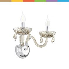 Home Decorators Collection 5 Light Antique Nickel Chandelier with Etched White Glass Shades 17405 The Home Depot
