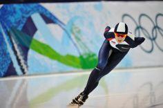 Speed skating Photos | Best Olympic Photos & Highlights