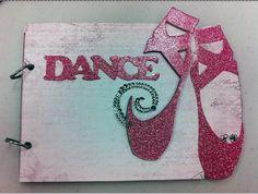 Album dance