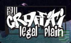 """Unter dem Slogan """"6 legal plains"""" bewirbt die Landeshauptstadt Dresden seit dieser Woche auf 115 City-Light-Plakaten die legalen Graffitiflächen der Stadt. Diese Kampagne unterstützt die langjährigen Bemühungen des Kriminalpräventiven Rates der Landeshauptstadt Dresden, dem Phänomen Graffiti differenziert zu begegnen. Dies bedeutet, illegales Graffiti zu bekämpfen, gleichzeitig aber den Jugendlichen legale Flächen anzubieten, damit sie diese Kunstform auf legale Weise ausleben können."""