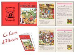 livre_d_histoire
