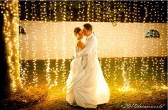 6Mx3M,600Led Curtain Lights String Wedding Christmas,NOT FLASH / STEADY ON #delux