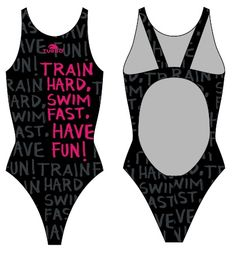 love this suit! It would be perfect for my syncronized swimming