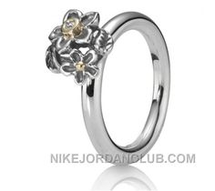 http://www.nikejordanclub.com/pandora-silver-14ct-gold-and-diamond-he-loves-me-ring-190613d-copuon-code.html PANDORA SILVER 14CT GOLD AND DIAMOND HE LOVES ME RING 190613D COPUON CODE Only $22.21 , Free Shipping!