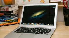 Boost your computer with these five useful tips that will clean up the clutter.