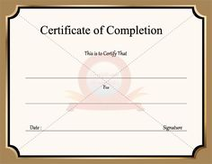 Accounting certificate business certificate pinterest accounting certificate business certificate pinterest accounting certificate and certificate yelopaper Image collections