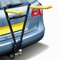 #Towbar tow ball mounted 3 bike #cycles bicycle #carrier rack for bmw x5, View more on the LINK: http://www.zeppy.io/product/gb/2/191691502195/