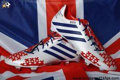 Buy 2013 New 2013 adidas Predator David Beckham Retirement Game Newest Now