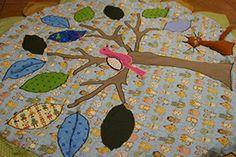 játszószőnyeg varrás Kids Rugs, Home Decor, Decoration Home, Kid Friendly Rugs, Room Decor, Home Interior Design, Home Decoration, Nursery Rugs, Interior Design