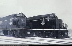 Trains, Railroad Companies, Train Pictures, Illinois, Ohio, Classic, Derby, Columbus Ohio, Classic Books