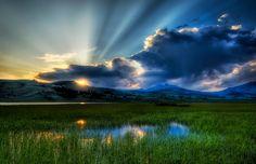 summer-sunset.jpg (1500×968)