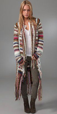 9 Best Free People Cardigan images  e207f0058