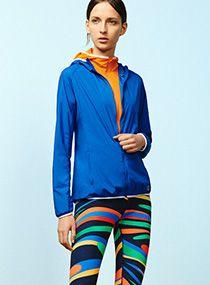 Shop Tory Sport Running