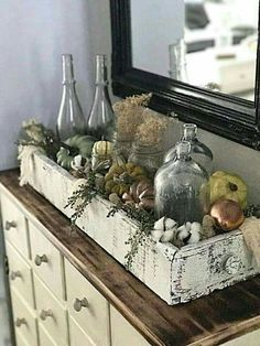 Looking for some easy DIY fall pumpkin decor? It only takes a few minutes to cre. Looking for some easy DIY fall pumpkin decor? It only takes a few minutes to cre. - Looking for some easy DIY fall pum.