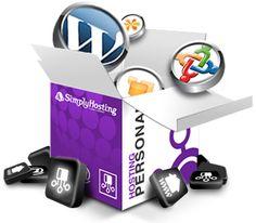 Web Tasarım, Web Site Tasarımı, Wordpress,  Joomla,  Html