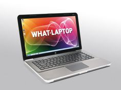 HP Envy 15 review | The thinnest Core i7 laptop we've seen and it sports a striking design to boot Reviews | TechRadar