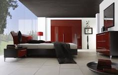 Black and Red Bedroom Decor Elegant 17 Elegant Black White and Red Bedroom Design Ideas Red Bedroom Design, Red Bedroom Decor, Interior Design, Bedroom Designs, Bedroom Ideas, Bed Design, Modern Interior, Awesome Bedrooms, Beautiful Bedrooms